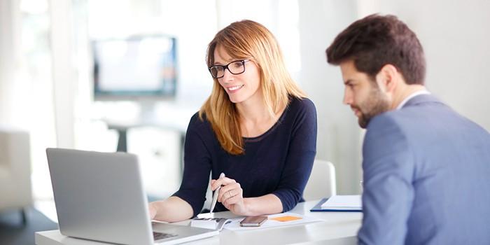 Contrato de trabalho: qual modelo é melhor para sua empresa?
