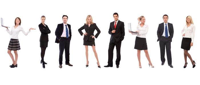 Contrato de trabalho: como formalizar as vagas de final de ano?