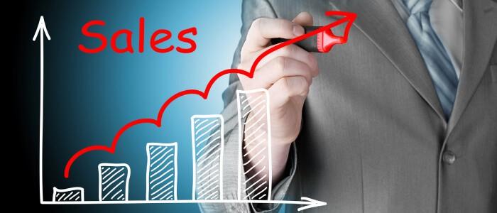 Gestão de contratos:: principais benefícios para equipe de vendas