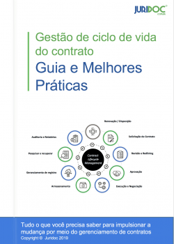 Guia-CLM-Juridoc