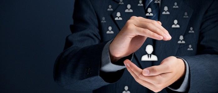 Como fazer uma boa gestão de contratos de Recursos Humanos?