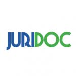 Juridoc Responde