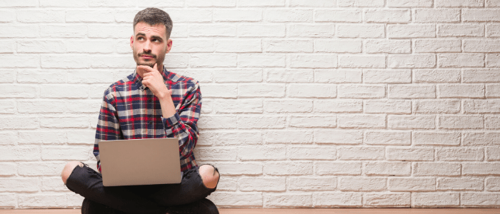 10 perguntas para você se guiar para escolher seu software jurídico perguntas para escolher o seu