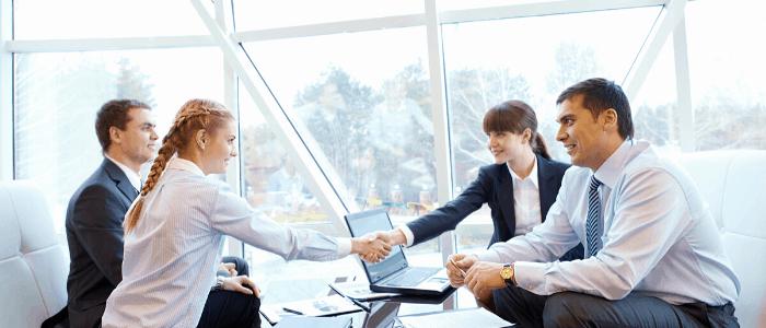 Descubra todos os benefícios de um sistema digital para gerenciar contratos em tempos de crise