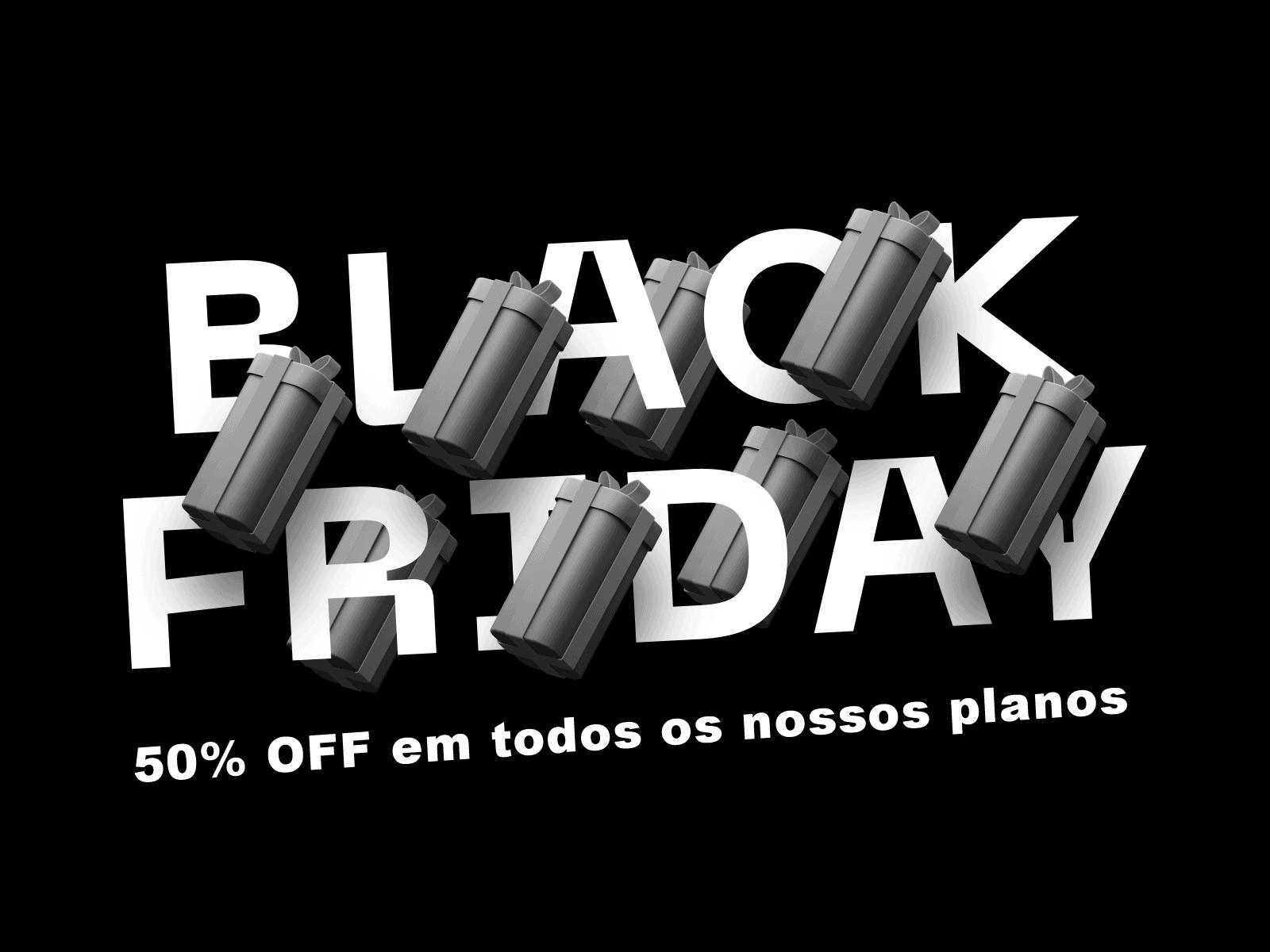 Black Friday Juridoc